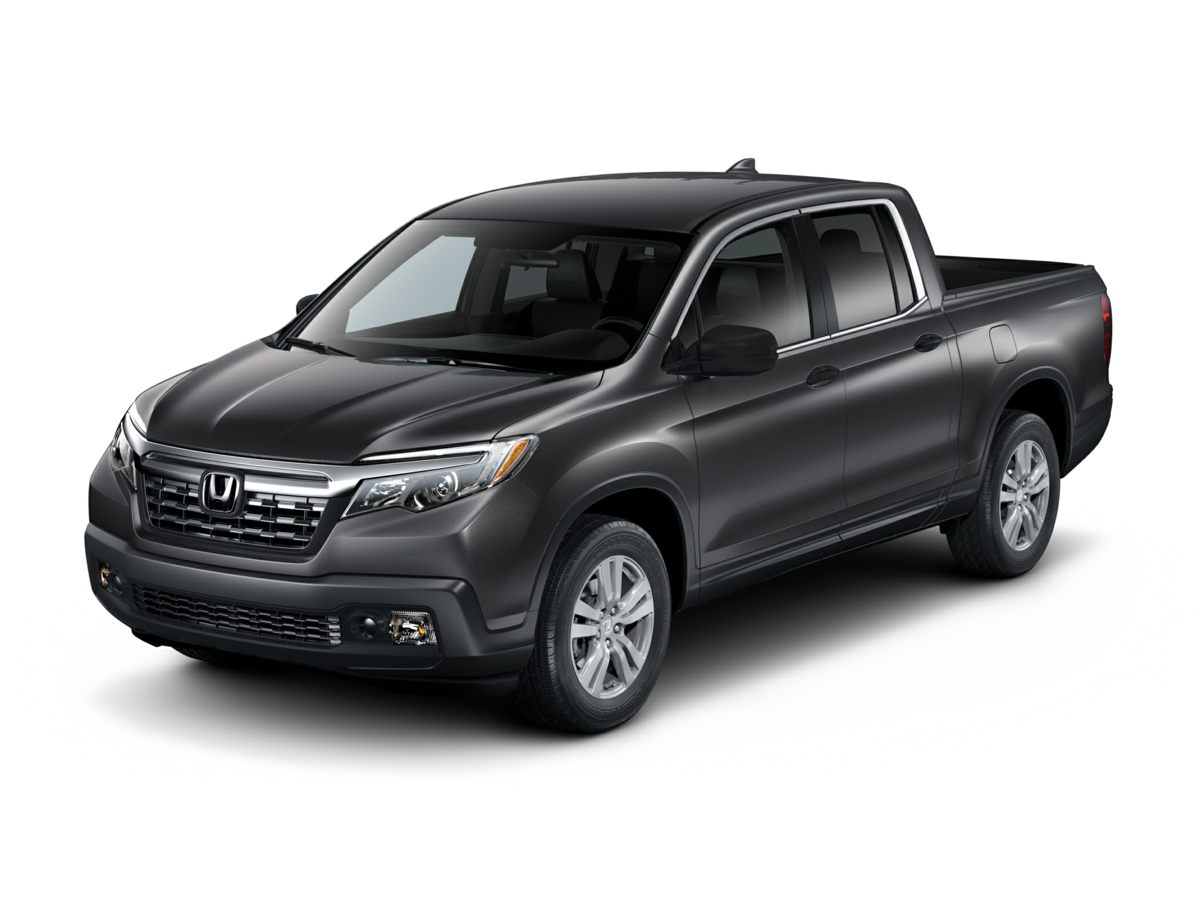 2017 honda ridgeline awd first test the motor trend